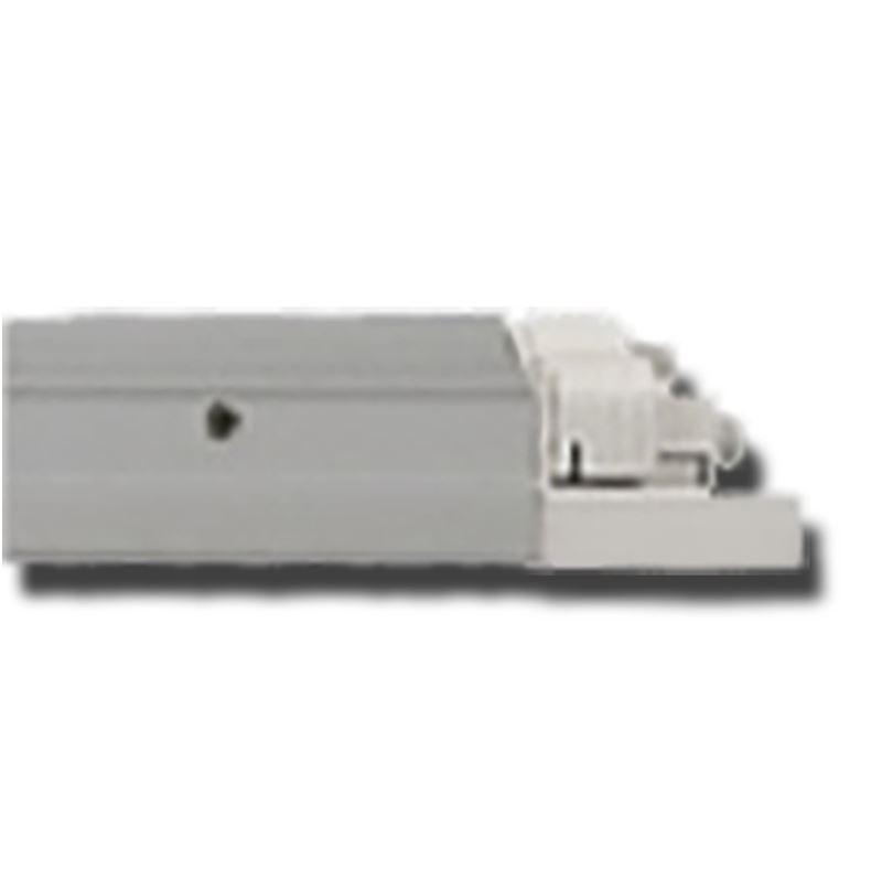 LDSLL15-UNV 34.75 inch, 15 watt SlimLamp Seamless
