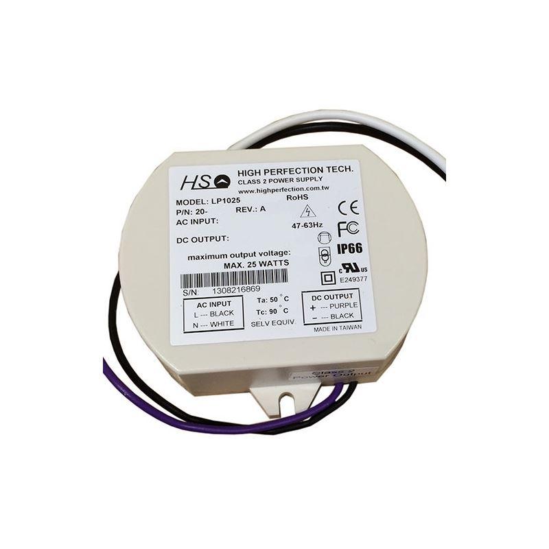 LP1025-36-C0550