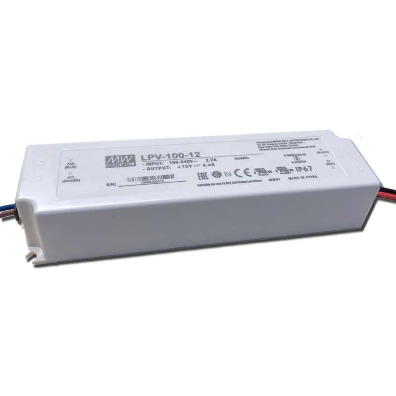 LPV-100-12 full