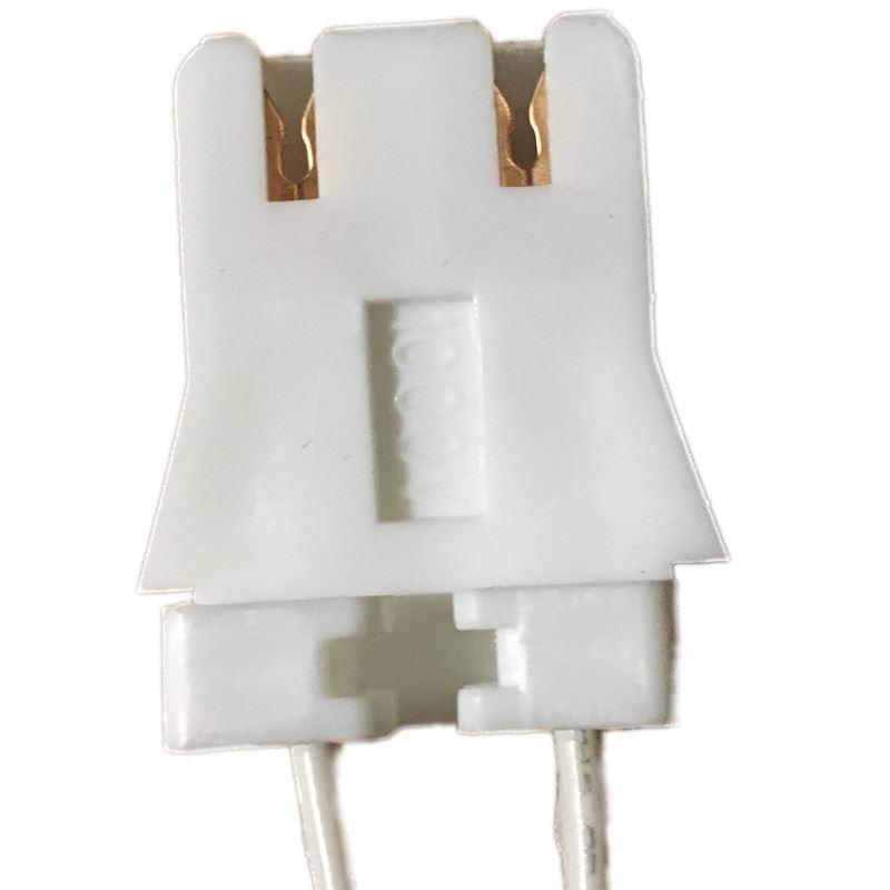 EMF LR88 (LH0103) - Non-shunted - G13 medium bip-2