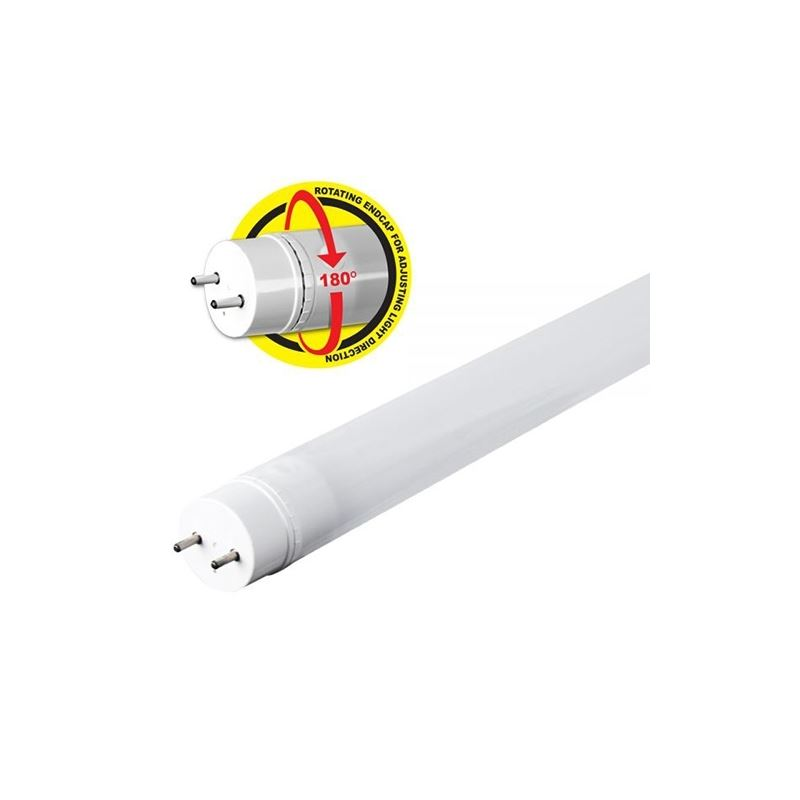 T48/830/LED