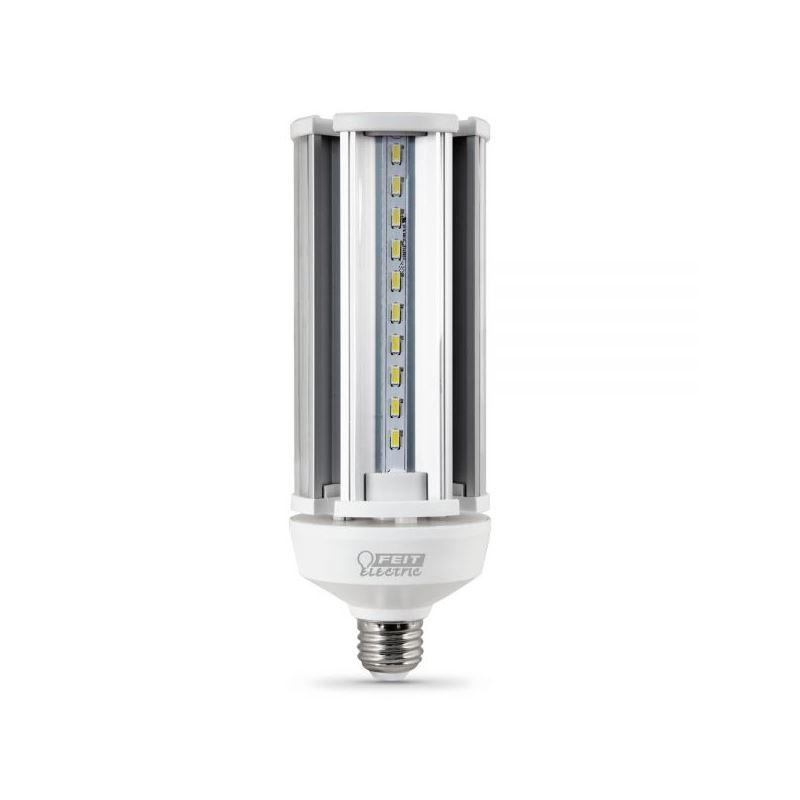 C4000/5K/LED